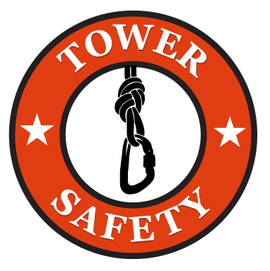 Tower Safety Logo